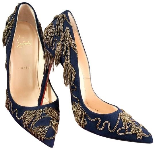 Preload https://item5.tradesy.com/images/christian-louboutin-new-dolly-party-navy-suede-chain-detail-pumps-size-us-9-regular-m-b-21557829-0-3.jpg?width=440&height=440