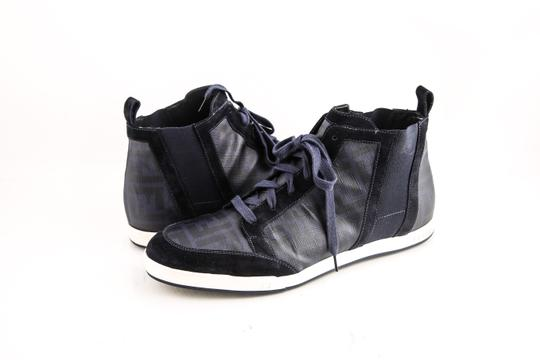 Preload https://item3.tradesy.com/images/fendi-high-top-chekered-sneakers-shoes-21557907-0-0.jpg?width=440&height=440