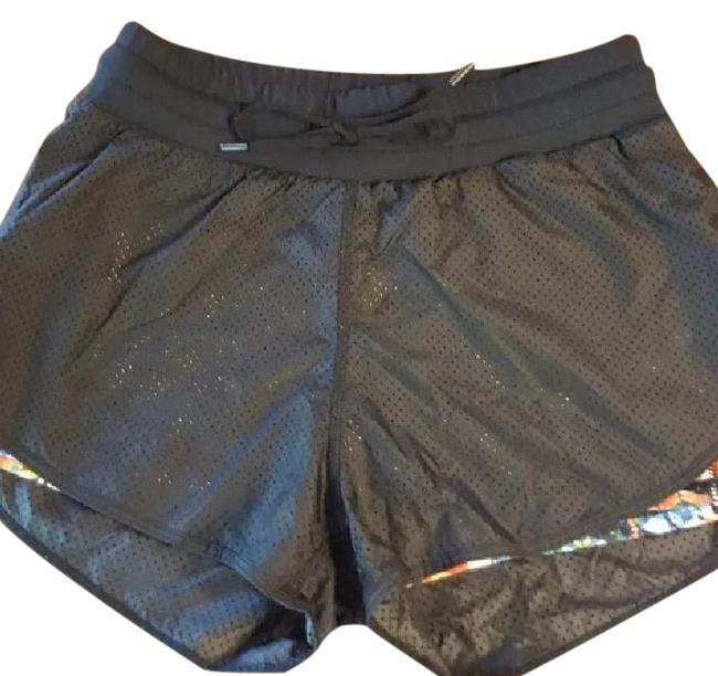 Preload https://item1.tradesy.com/images/fabletics-running-athletic-shorts-size-2-xs-26-21558010-0-1.jpg?width=400&height=650