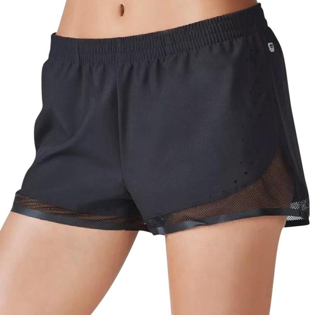 Preload https://item3.tradesy.com/images/fabletics-athletic-shorts-size-2-xs-26-21558022-0-1.jpg?width=400&height=650