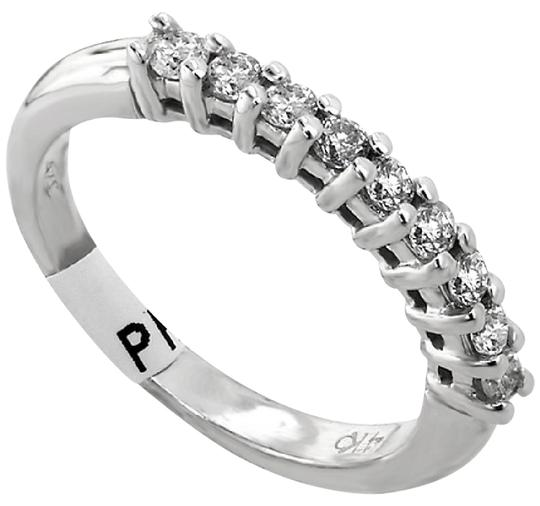 Preload https://item5.tradesy.com/images/abc-jewelry-g-color-si1-clarity-diamond-eternity-band-27tcw-14k-white-gold-ring-21558114-0-2.jpg?width=440&height=440