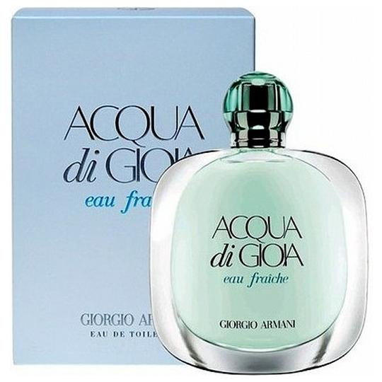 Preload https://img-static.tradesy.com/item/21558388/giorgio-armani-acqua-di-gioia-eau-fraiche-by-16oz-17oz-50-ml-edt-spray-fragrance-0-1-540-540.jpg