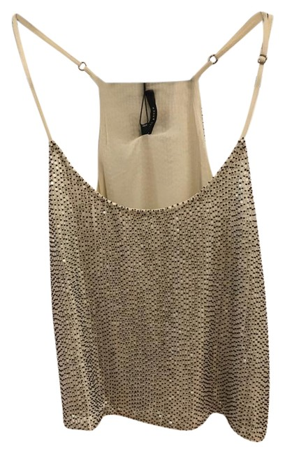 Preload https://item2.tradesy.com/images/walter-by-walter-baker-beige-w52092-night-out-top-size-4-s-21558656-0-2.jpg?width=400&height=650