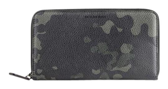 Preload https://item5.tradesy.com/images/burberry-camouflage-print-full-grain-wallet-21558839-0-1.jpg?width=440&height=440