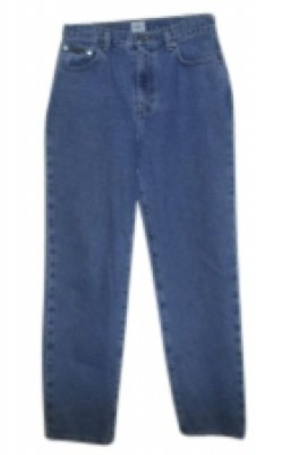 Preload https://item5.tradesy.com/images/calvin-klein-double-stone-dark-rinse-easy-fit-straight-leg-jeans-size-33-10-m-21559-0-0.jpg?width=400&height=650