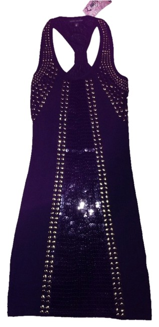 Preload https://item2.tradesy.com/images/love-culture-black-night-out-dress-size-4-s-2155941-0-0.jpg?width=400&height=650
