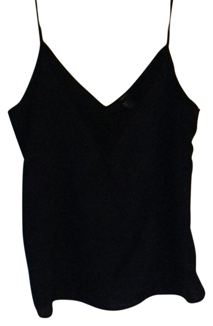 Preload https://item1.tradesy.com/images/forever-21-navy-mesh-cleavage-satin-night-out-top-size-6-s-21559495-0-2.jpg?width=400&height=650