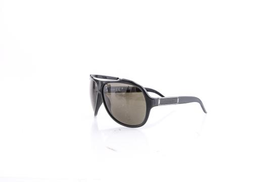 Just Cavalli * Just Cavalli JC194S Sunglasses