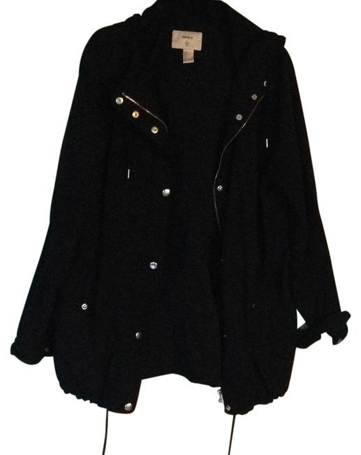 Preload https://item4.tradesy.com/images/forever-21-black-utility-with-hood-and-button-details-miltary-jacket-size-12-l-21559528-0-1.jpg?width=400&height=650