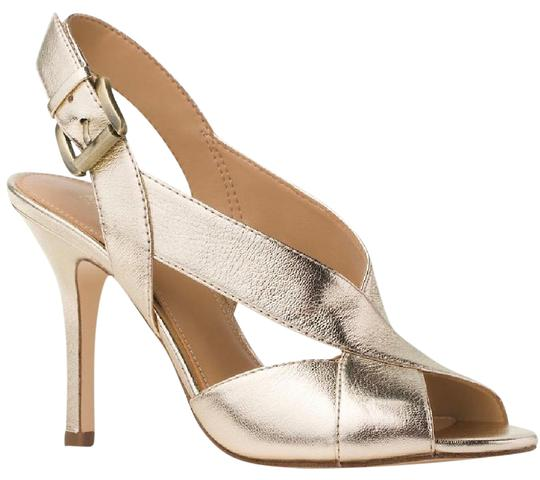 Preload https://item5.tradesy.com/images/michael-kors-becky-metallic-leather-sandals-size-us-75-regular-m-b-21559564-0-2.jpg?width=440&height=440