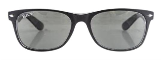 Preload https://item5.tradesy.com/images/ray-ban-2132-sunglasses-21559599-0-2.jpg?width=440&height=440