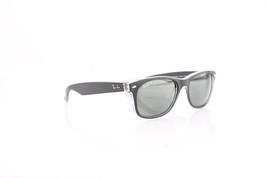 Ray-Ban Ray-Ban RB 2132 Sunglasses