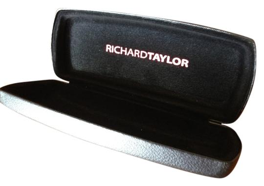 Richard Taylor New Richard Taylor Eyeglasses Case