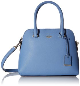 Kate Spade Cameron Street Maise Satchel Purse 098687029629 Pxru7673 Shoulder Bag