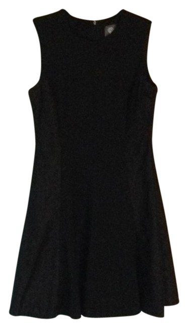 Preload https://item3.tradesy.com/images/vince-camuto-black-sleeveless-mid-length-workoffice-dress-size-6-s-21559692-0-2.jpg?width=400&height=650