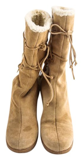 Preload https://item5.tradesy.com/images/michael-kors-chadwick-suede-and-shearling-wedge-bootsbooties-size-us-85-regular-m-b-21559949-0-1.jpg?width=440&height=440
