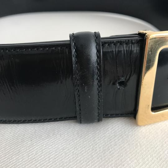 Gucci Logo Belt Gucci G Belt