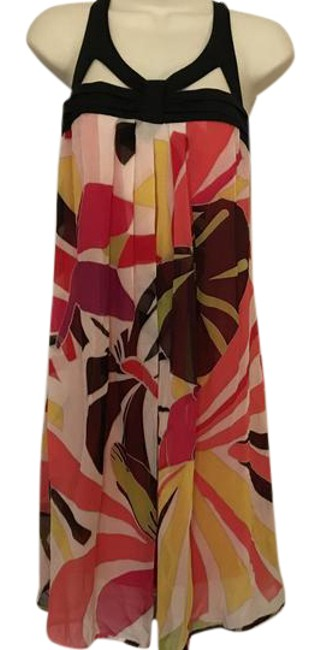 Preload https://img-static.tradesy.com/item/21560037/sue-wong-multicolor-silk-abstract-sleeveless-party-short-night-out-dress-size-2-xs-0-2-650-650.jpg