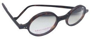 0c696441c917 Lafont New LAFONT Rx-able Eyeglasses ORSAY 619 43-21 145 Round Style  Tortoise