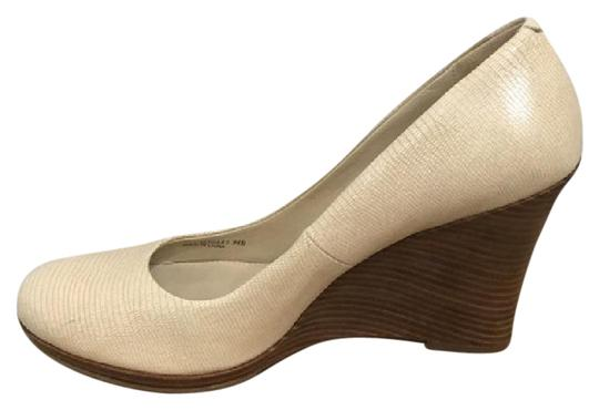 Preload https://item1.tradesy.com/images/cole-haan-cream-off-white-with-box-wedges-size-us-95-regular-m-b-21560085-0-2.jpg?width=440&height=440
