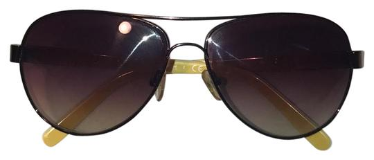 Preload https://item3.tradesy.com/images/tory-burch-purplebrown-gradient-tortoise-sides-yellow-interior-aviators-ty6010-sunglasses-21560087-0-3.jpg?width=440&height=440