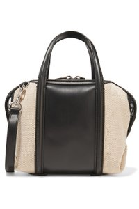 Alexander Wang Emile Cross Body Bag