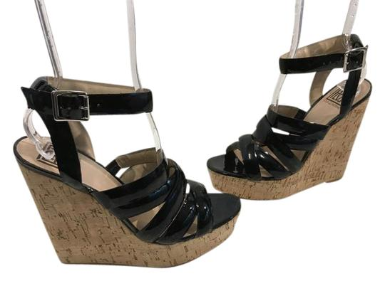 Preload https://item4.tradesy.com/images/pour-la-victoire-make-an-offer-black-patent-leather-strappy-caged-leather-lining-leather-soles-cork--21560408-0-2.jpg?width=440&height=440