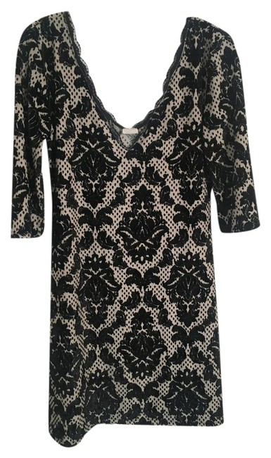 Preload https://img-static.tradesy.com/item/21560469/free-people-black-and-white-intimately-short-cocktail-dress-size-12-l-0-2-650-650.jpg