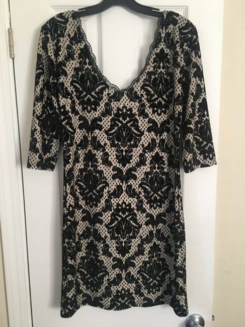 Free People Velvet Dress