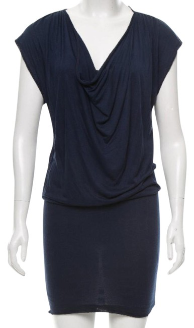 Preload https://img-static.tradesy.com/item/21560519/alice-olivia-navy-cowl-short-night-out-dress-size-0-xs-0-2-650-650.jpg