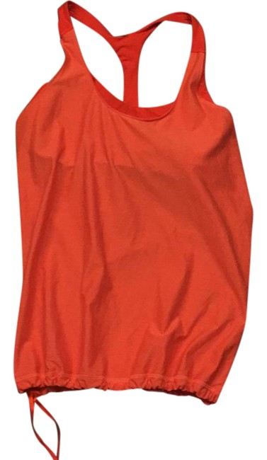 Preload https://item3.tradesy.com/images/under-armour-coral-fits-a-full-cd-activewear-top-size-8-m-21560597-0-2.jpg?width=400&height=650