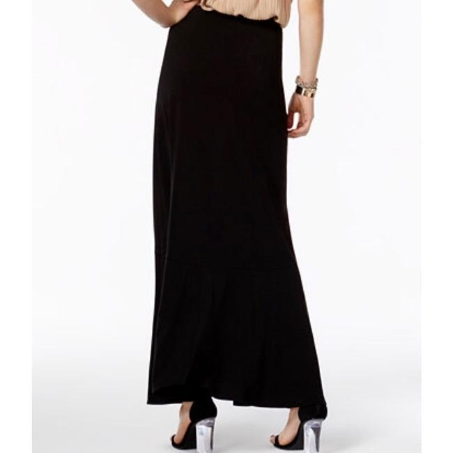 Jones New York Maxi Skirt
