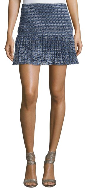 Preload https://item1.tradesy.com/images/diane-von-furstenberg-square-stamps-bla-tayte-square-print-miniskirt-size-10-m-31-21561190-0-2.jpg?width=400&height=650