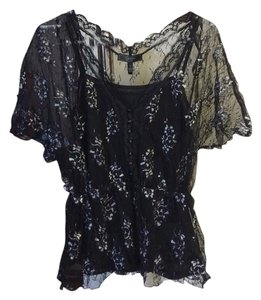 09a97a4ee70e6 Jessica Simpson Blouses - Up to 70% off a Tradesy