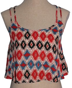 2780fa7a6ef Forever 21 Halter Tops - Up to 70% off a Tradesy