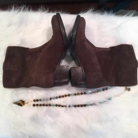Simple Sanctuary Beaded Arrowhead Necklaces Made in TX