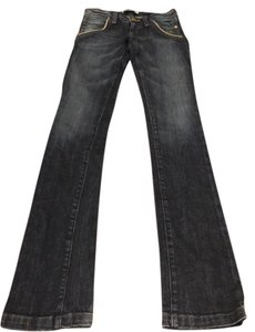 Marciano Boot Cut Jeans-Light Wash