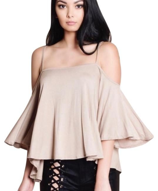 Preload https://item2.tradesy.com/images/taupe-the-debbie-night-out-top-size-12-l-21561621-0-2.jpg?width=400&height=650