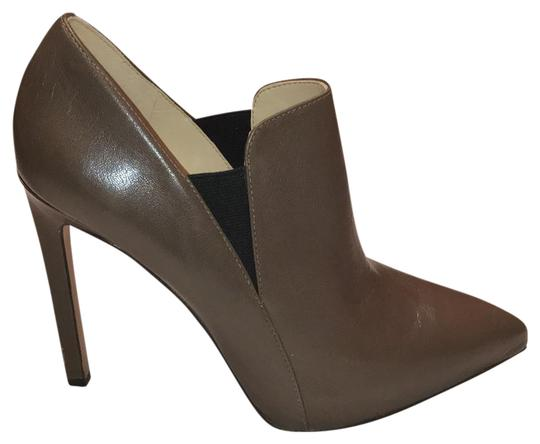 Preload https://item5.tradesy.com/images/nine-west-grey-leandra-pointed-toe-leather-bootie-pumps-size-us-85-regular-m-b-21561719-0-2.jpg?width=440&height=440