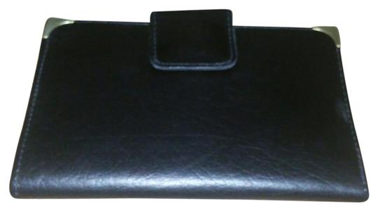 Preload https://img-static.tradesy.com/item/21562033/genuine-leather-diner-made-in-israel-wallet-0-1-540-540.jpg
