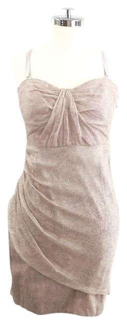 Preload https://item1.tradesy.com/images/elizabeth-and-james-lavender-strapless-purple-silk-gathered-short-night-out-dress-size-8-m-21562265-0-1.jpg?width=400&height=650