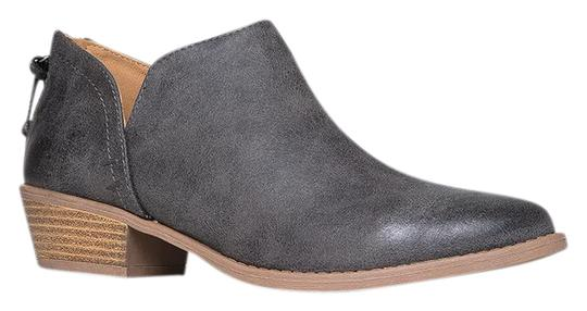 Preload https://item2.tradesy.com/images/j-adams-grey-levi-ankle-bootsbooties-size-us-7-regular-m-b-21562436-0-1.jpg?width=440&height=440