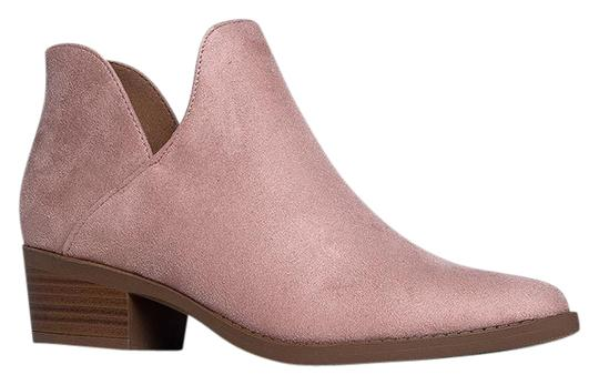 Preload https://item4.tradesy.com/images/j-adams-mauve-levi-ankle-bootsbooties-size-us-6-regular-m-b-21562558-0-1.jpg?width=440&height=440