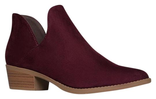 Preload https://item2.tradesy.com/images/j-adams-vino-levi-ankle-bootsbooties-size-us-9-regular-m-b-21562646-0-1.jpg?width=440&height=440
