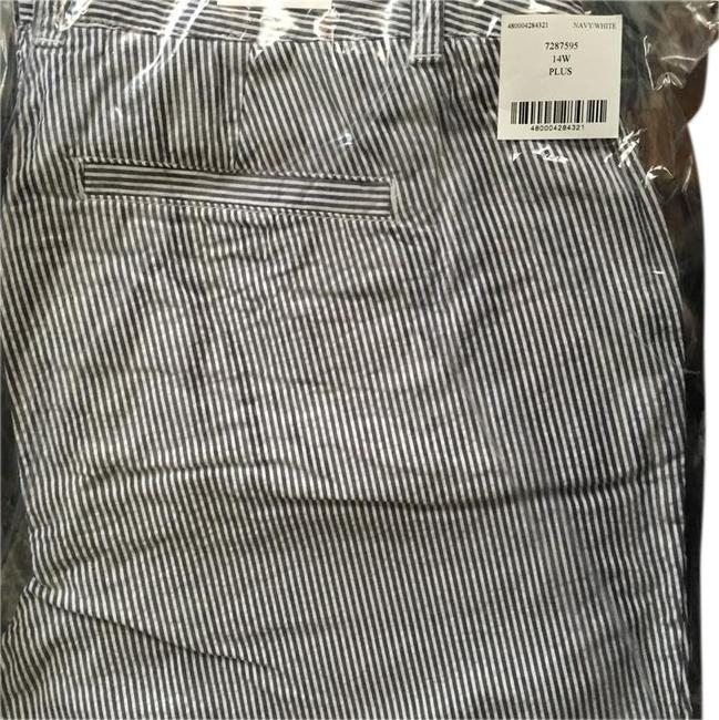 Preload https://img-static.tradesy.com/item/21562930/blue-14w-plus-trousers-size-os-one-size-0-1-650-650.jpg