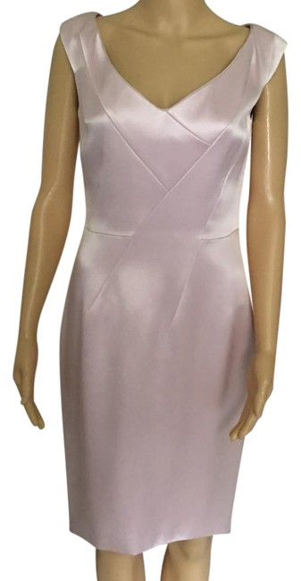 Preload https://item1.tradesy.com/images/dior-light-pink-mid-length-cocktail-dress-size-6-s-21563280-0-2.jpg?width=400&height=650