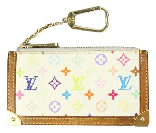 Preload https://img-static.tradesy.com/item/21563421/louis-vuitton-multicolour-key-cles-5lvdg6717-wallet-0-2-540-540.jpg