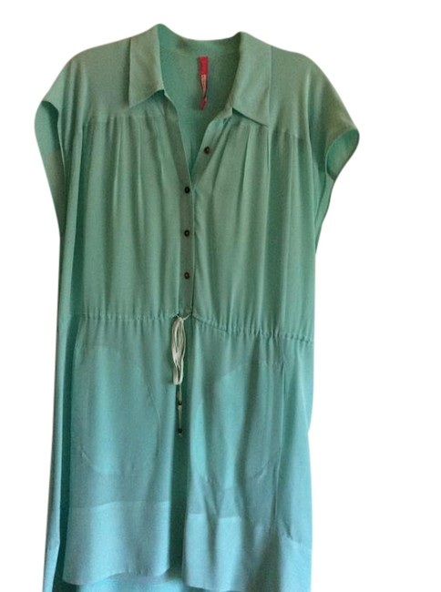 Preload https://item1.tradesy.com/images/tracy-reese-tunic-21563530-0-1.jpg?width=400&height=650