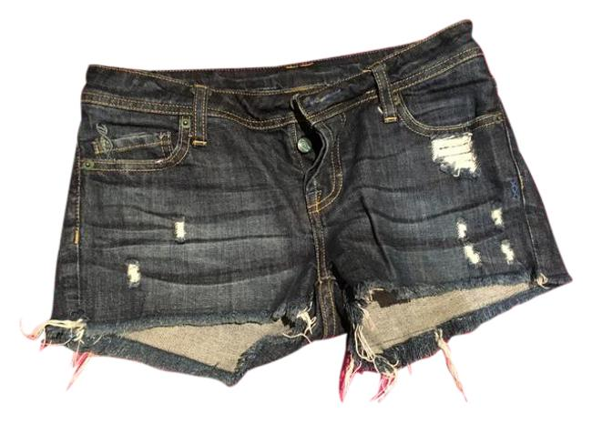 Preload https://img-static.tradesy.com/item/21563748/genetic-denim-the-harper-cut-off-shorts-size-0-xs-25-0-1-650-650.jpg