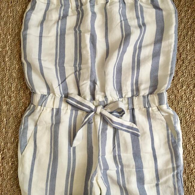 Ann Taylor LOFT Strappless Never Worn New With Tags Dress